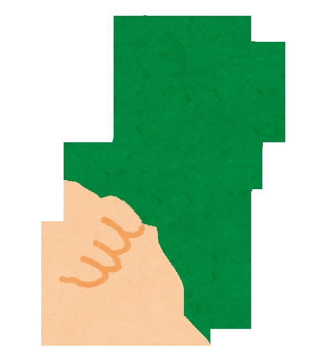 soccer_green_card
